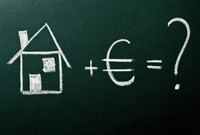 Acquisto casa, tutte le imposte