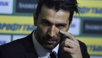 Buffon fa autogol: la finanza fai da te spiazza il portiere