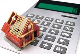 """Comprare casa """"sulla carta"""": come tutelarsi se l'immobile è in costruzione"""