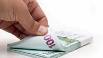 Fisco e contanti: così l'agenzia delle Entrate scova i pagamenti oltre la soglia