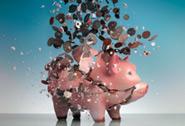 Crac finanziari Usa, le prime vittime italiane – Il Codacons annuncia azioni legali contro le banche che hanno piazzato i titoli della Lehman Brothers. A tutela di 40.000 risparmiatori