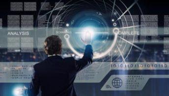 Data center e startup: investimento IBM da 50 mln contro l'anoressia digitale italiana
