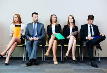 Flessibilità, contratti, proroghe: in commissione parte il Jobs Act