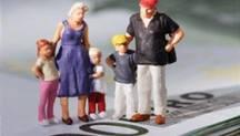 Familiari a carico, chi sono e quali vantaggi fiscali offrono