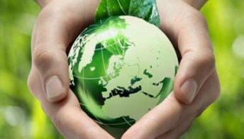 Le materie prime continueranno a brillare grazie agli investimenti green