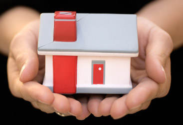 Casa, le imposte sull'eredità