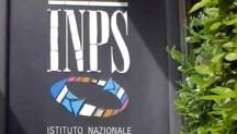INPS e Agenzia Entrate: come ottenere il PIN (gratuito) per i servizi online