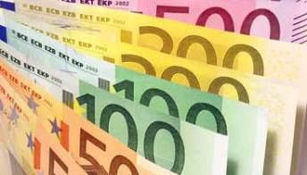 Nuova ricetta contro l'evasione fiscale: IVA su scambi intermedi