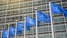 Lavorare nelle istituzioni europee