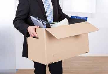 Ora licenziare conviene: il Jobs Act tra sgravi, indennizzi e buchi neri