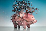 Mutui, le banche non vogliono la trasferibilità gratuita – Secondo le associazioni dei consumatori gli istituti di credito non vogliono eliminare i costi