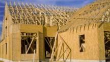 Il bonus per le ristrutturazioni prorogato fino al 2012