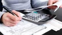 Modello 730/2015: tutti i documenti necessari per la dichiarazione dei redditi
