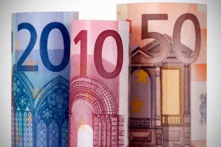 Bonus 80 euro, quando conviene rinunciare