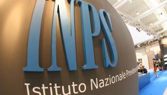 Assegni sociali ai migranti, maxi-truffa da 5,6 milioni di euro all'Inps