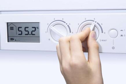 Come staccarsi dal riscaldamento condominiale