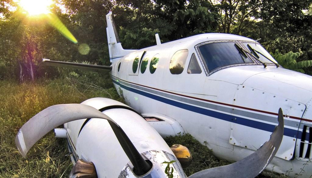 aereo-1217