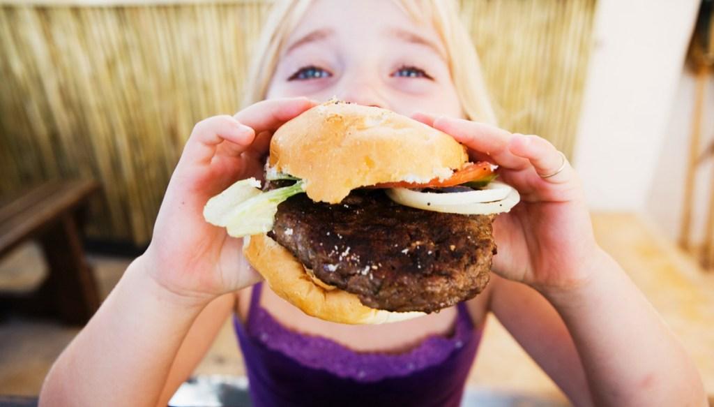 hamburger-1217