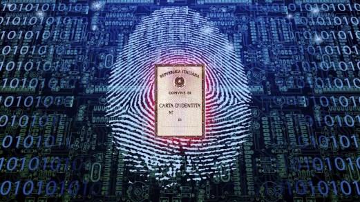 SPID e identità digitale: tutti i servizi online abilitati
