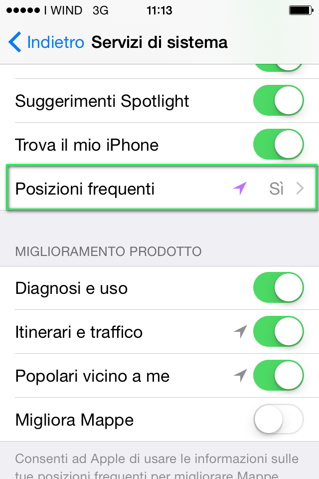 iphone-04