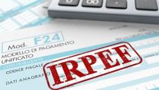 Proroga saldo Irpef a ottobre: cosa serve sapere