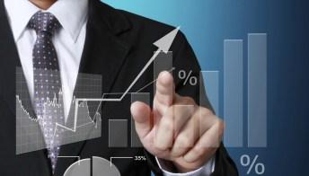 Mercati, sta tornando la retail mania? Il caso AMC