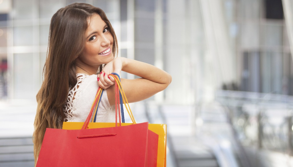 shopping-1217