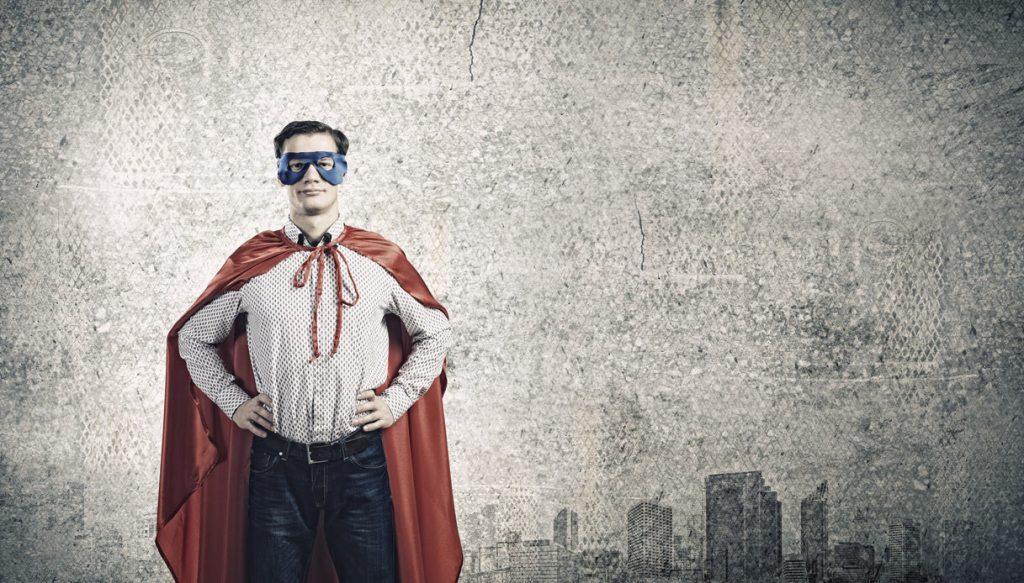 superman-1217