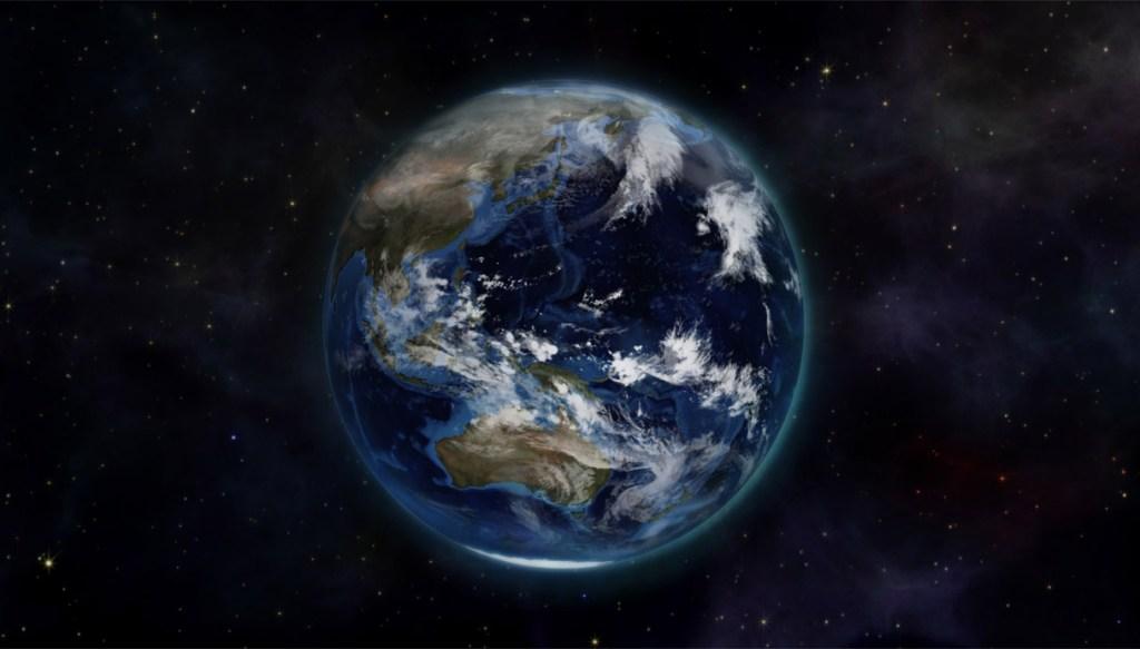 terra-1217