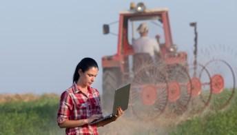 Agevolazioni fino a 70mila euro per l'insediamento di giovani in agricoltura