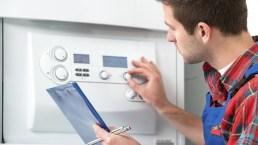 Riscaldamento, come risparmiare con caldaie a condensazione e pompe di calore