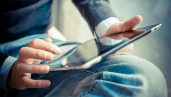 Modalità di registrazione al servizio istanze online