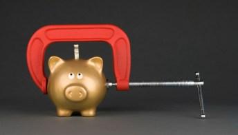 Pensioni, impatto PIL renderà l'assegno più magro