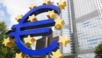 Banche UE, le sfide per il post Covid sono su fintech, valute digitali e finanza green