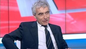 """Pensioni, Boeri: """"Aumentare le minime e ridurre il bonus della 14esima"""""""