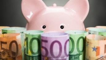 Bonus Inps per famiglie numerose: cosa fare per averlo