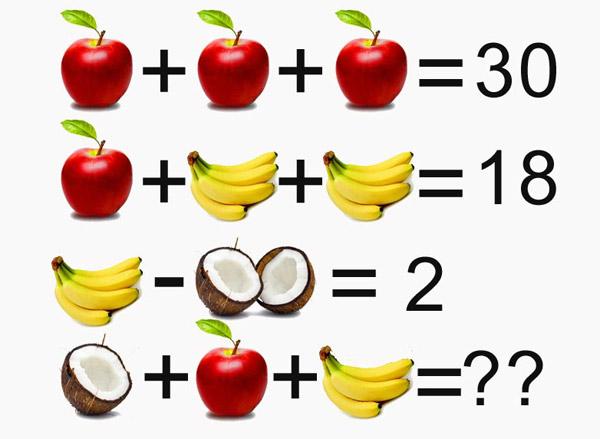 rompicapo-indovinello-frutta