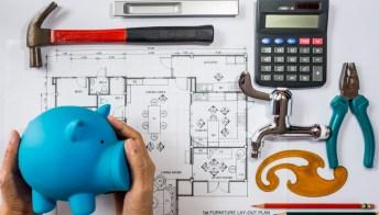 Ecobonus e ristrutturazioni: sarà possibile l'anticipo dalla banca