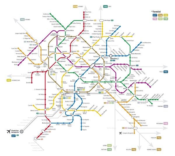 2020_metro