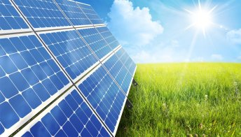Fotovoltaico, Ikea ha ricominciato a vendere pannelli solari