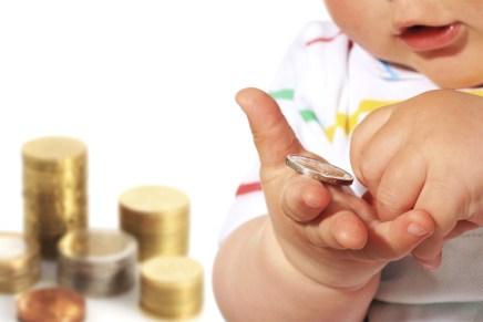 Bonus bebè 2018: le istruzioni Inps per l'assegno di natalità
