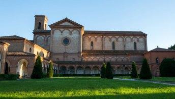 Ferrara: Comune chiede Imu alla Chiesa, l'arcivescovo scrive a Renzi