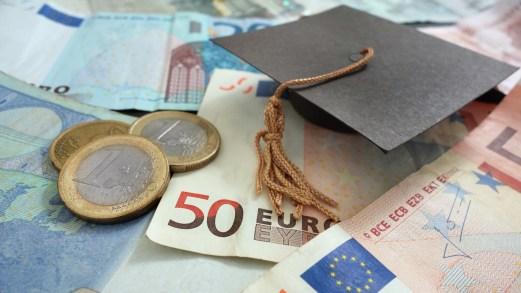 730: come funziona la detrazione delle spese universitarie nel 2018