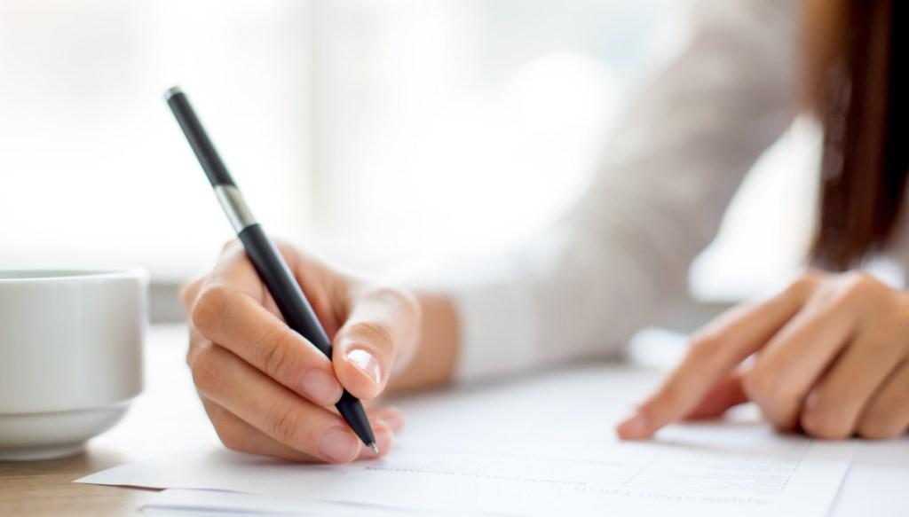 Come disdire il contratto d'affitto