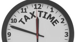 Modello 730/2019: principali scadenze e date da ricordare