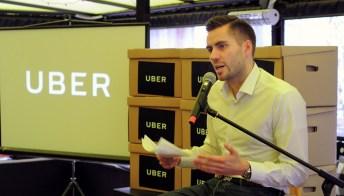 Perchè UberPop è illegale in Italia? Ci sono altri servizi a rischio?