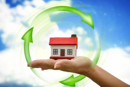 Ecobonus 2018: online il sito ENEA per invio delle pratiche, ma solo sui lavori di risparmio energetico