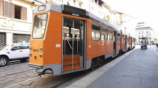 730/2019: detrazione spese per acquisto di abbonamenti ai servizi di trasporto pubblico