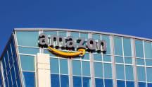 Amazon, nuovo polo logistico dell'e-commerce ad Avigliana