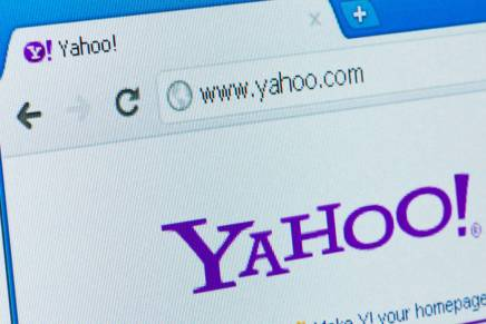 Verizon acquista Yahoo! per 4,8 Miliardi di dollari